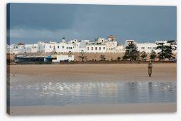 Essaouira whisper, Morocco