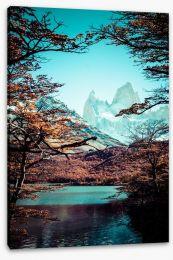 Argentina 60708503