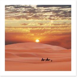 Africa Art Print 6099282