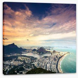 Brazil 62514319