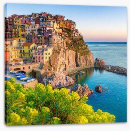 Italy 64438111