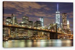 NYC 70432448
