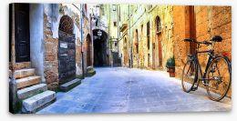 Italy 77612673