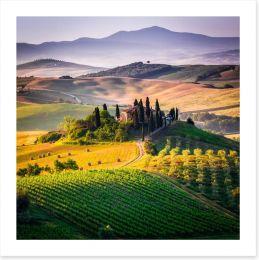 Tuscany 82328495