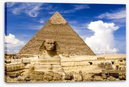 Egypt 8250755