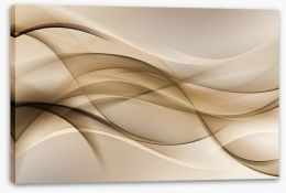 Softly Stretched Canvas 85037531