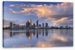 Perth 90525337