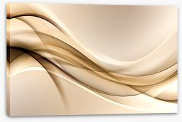 Contemporary Stretched Canvas 91621001
