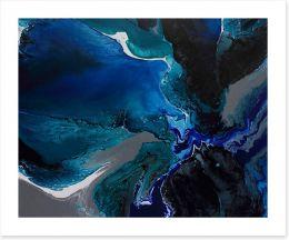 Deep sea 2