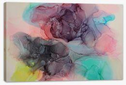 Fantasia Stretched Canvas ET0059