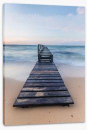 Shelly Beach LH0026