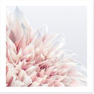 Floral Art Print 101032800