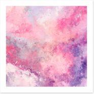 Abstract Art Print 205856188