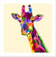 Animals Art Print 207358318