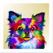 Animals Art Print 207358448