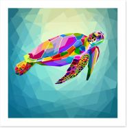 Animals Art Print 207358527