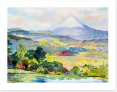 Landscapes Art Print 212990141