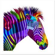 Animals Art Print 213745480