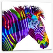 Animals Stretched Canvas 213745480