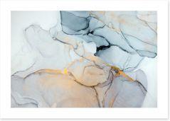 Abstract Art Print 216723911