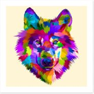 Animals Art Print 216792118