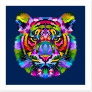 Animals Art Print 229294387