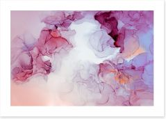 Abstract Art Print 234826840