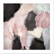 Abstract Art Print 247167291