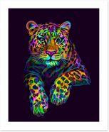 Animals Art Print 269015727