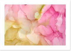 Abstract Art Print 281273924