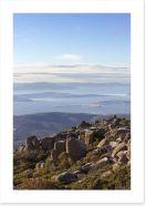 Tasmania 55417707