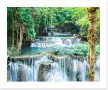 Thailand 63334983