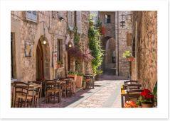 Italy 66340662