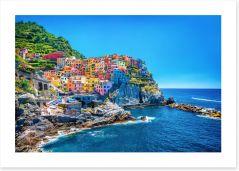 Italy 67953764