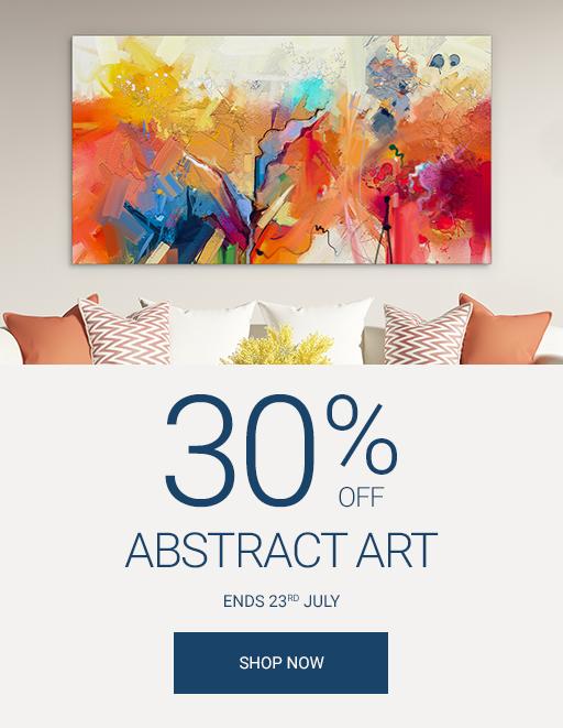 Wall Art Prints - Canvas Art Sale