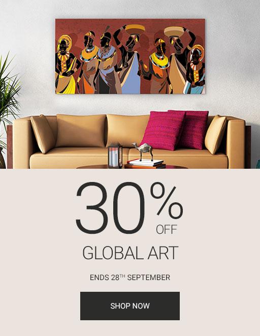 Wall Art Prints Global Art Sale