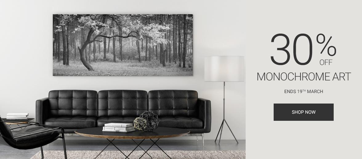 Wall Art Prints - Canvas Print Sale
