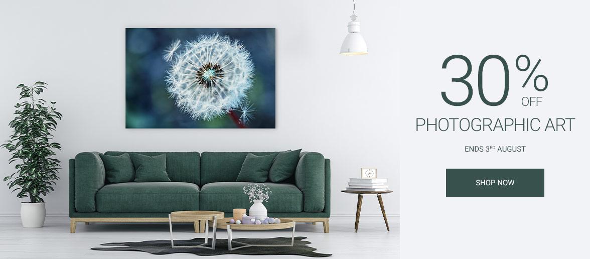 Wall Art Prints Photography Canvas Prints Sale